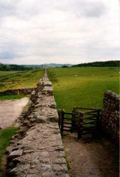 Lake District + Hadrians Wall_011