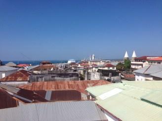 Zanzibar (1837)