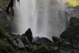 07b Sipi Falls (30)