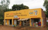 30 Bukoba to Kampala (61)