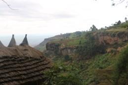 07b Sipi Falls (187)