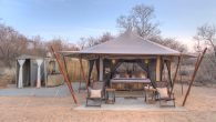 7 DAY KENYA BUDGET TENTED CAMPS SAFARI