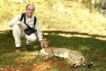 Safari photos en Tanzanie accompagné et encadré par un photographe professionnel.
