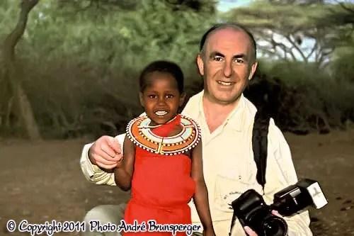 Incontournables de Tanzanie. Voyage Tanzanie, présentation, guide, climat, trucs et astuces, treks, golf, safaris, pêche, grimper le Kili ou des volcans et plages de tanzanie, zanzibar