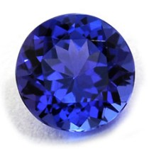 what to know about tanzanite