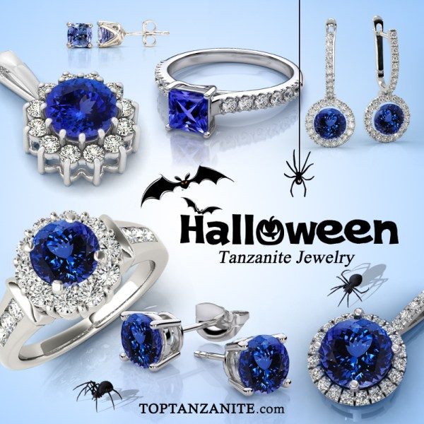 halloween-jewelry-collection