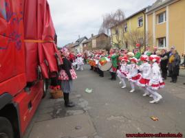 28.02.2014 - Karnevalszug Roesberg 50