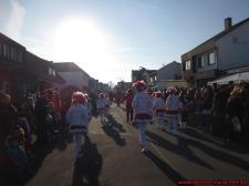 07.02.2015 - Karnevalszug Sechtem 02