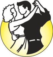ADTV Tanzschule Matzke
