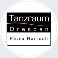 Petra Hanisch