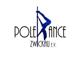Poledance Zwickau