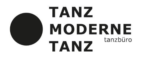 Tanzbüro Chemnitz