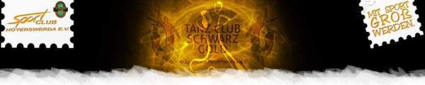 anzclub Schwarz Gold Hoyerswerda