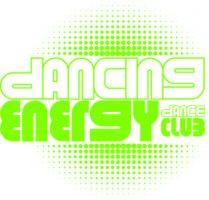 dancing energy