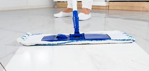 تنظيف بالمدينة , شركة تنظيف بالمدينة المنورة , تنظيف منازل بالمدينة