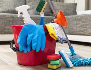 مؤسسة تنظيف في الطائف