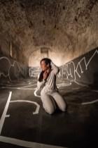 Hors d'ici - Im Labyrinth gefangen
