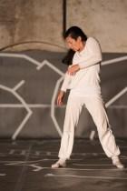 Hors d'ici - Tanzen im Labyrinth