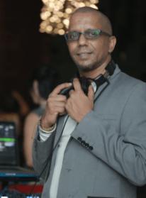 DJ Selva