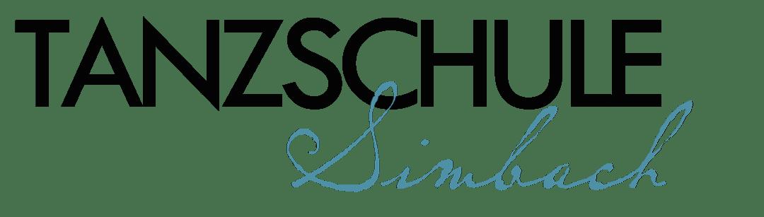 Tanzschule Simbach