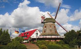 Anfänger-Wochenende in der Lewitz-Mühle