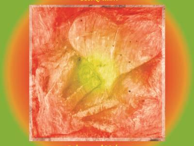 Herzraum – Geben + Nehmen