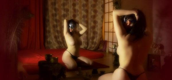 erotic massage nadine