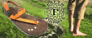 Earth Runners Affiliates LInk