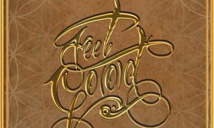 Feel Go(o)d