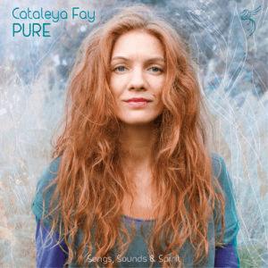 Cataleya Fay: Pure