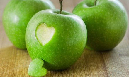 Süchte energetisch heilen