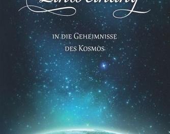 Einweihung in die Geheimnisse des Kosmos