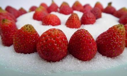 Schluss mit der Zuckersucht  – Süchte energetisch heilen