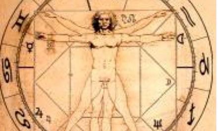 Die Symbole in der Astrologie