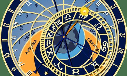 Die Aspekte im Horoskop und ihre Bedeutung