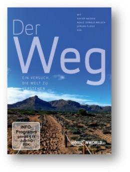 Der Weg – Ein Versuch, die Welt zu verstehen