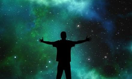 Seelensphäre – Sternentor zu Deinem Spirit