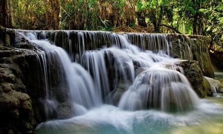 Destilliertes Wasser – ist das gesund?
