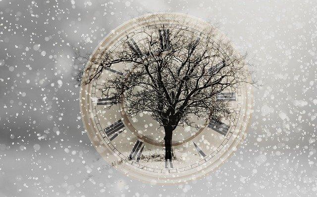 Himmlische Konstellationen im Januar – Steinbock