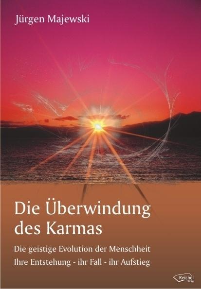Die Überwindung des Karmas
