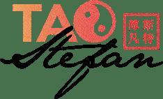 Tao of Stefan