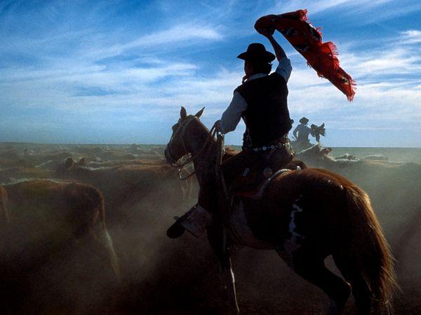 argentina-gaucho_6603_600x450