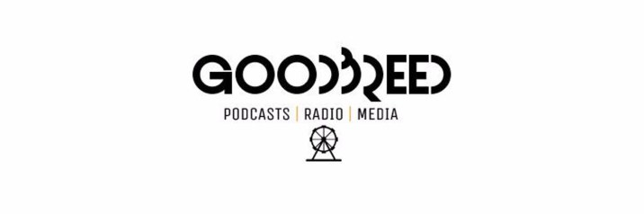 http://goodbreed.co/