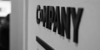 Startups You Should Know: Walker & Co. Brands // https://theartofperspective.co/2015/03/25/startups-you-should-know-walker-co-brands/