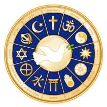 Interfaith Nembutsu Chanting
