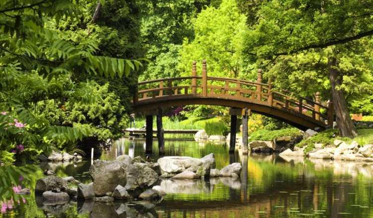 Nembutsu Retreat Japan