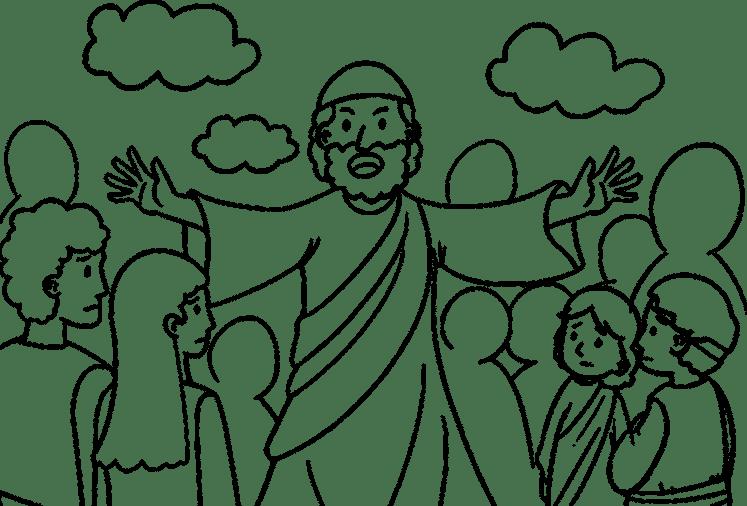 ancient-moses