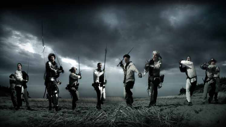 battle-group