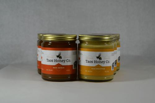 taos-honey-12oz-jars