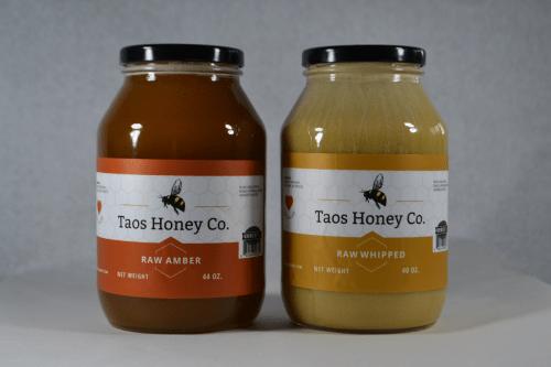taos-honey-40oz-jars